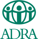 Adventist Development and Relief Agency Australia Ltd (ADRA)